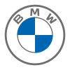 BMW car leasing